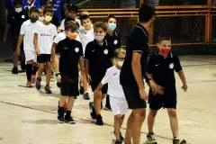 Presentazione Hockey Trissino 2021/2022 - 15.09.2021