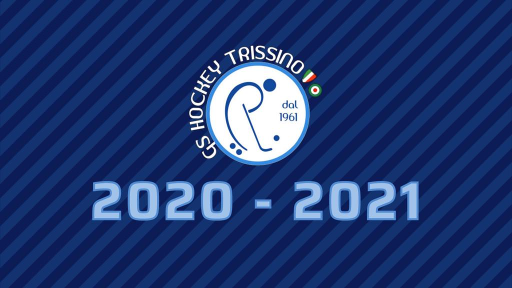 VIDEO 2020/2021